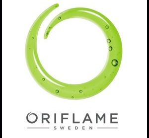 ORIFLAME FRANCE